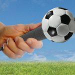 Sportklub, šport na zaslonu