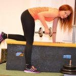 Thermoslim je zagotovljena optimalna osebna teža ter izklesana postava