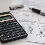 Izračun zavarovanja se v mnogih primerih opravlja po načelu dober gospodar