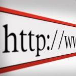 Hitra izdelava spletnih strani Novo mesto