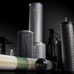 Filter goriva – zelo pomemben dodatek